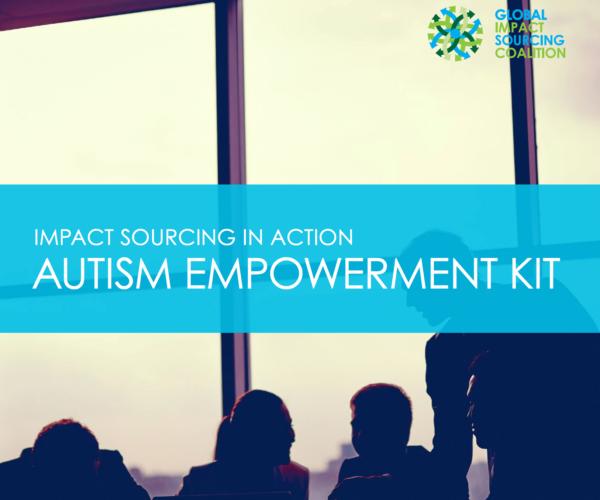 Autism Empowerment Kit