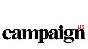 Campaign US logo